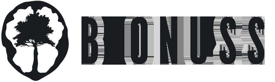 BIONUSS